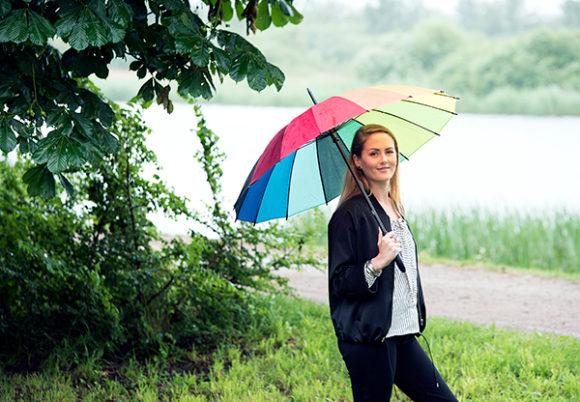 Isabella_Ljunggren