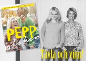 vinn_stora_pepp_boken carina sunding och marie torslund