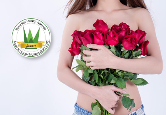 vinnare_rosenserien_deo