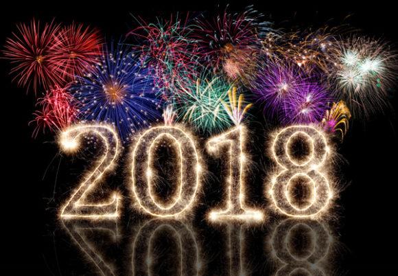 gott nytt år önskar vi på kurera
