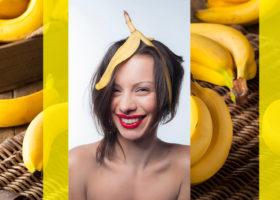 slang_inte_bananskalet