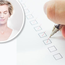 titti holmer checklista