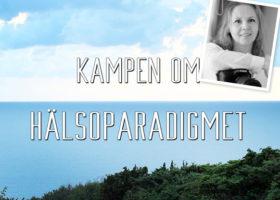 helene_bengtsson_kampen_om_halsoparadigmet