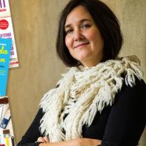 katarina johansson och böckerna badskumt, den onda badankan och rumsrent