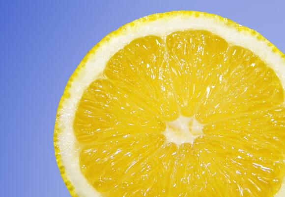 sanna ehdin citron