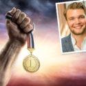 emanuel nilsson medalj