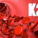 blodkarl och K2
