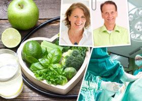 grönsaker och operation kaisa frank och peter wilhelmsson