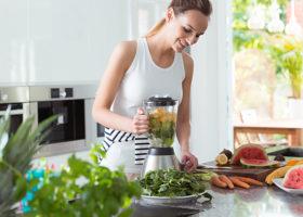 Vegan – eller allt mer växtbaserat? Glöm inte äta extra B12