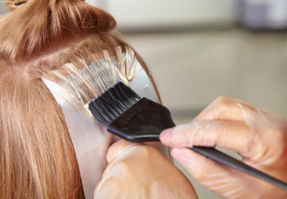 hair-salon-coloring-picture-