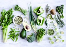 healthy-green-vegetables-picture-