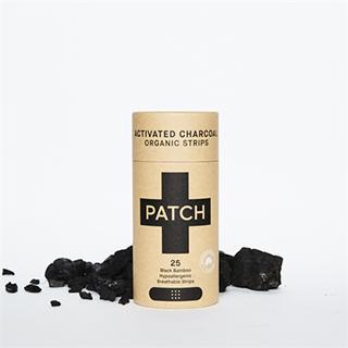 patch plåster