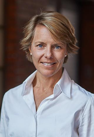 Motivationskonsulten Anna Zetterberg