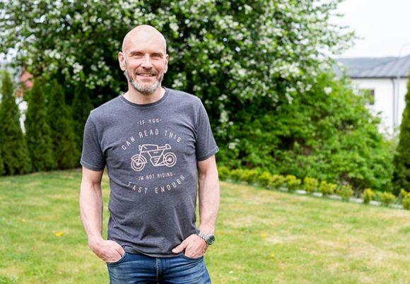 Peder Gustafsson