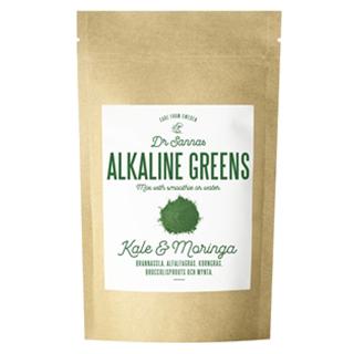 Alkaline_dr sannas
