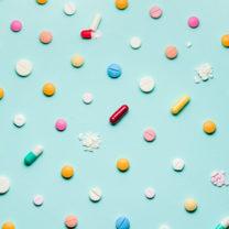 rejal-minskning-av-antibiotika-under-coronapandemin