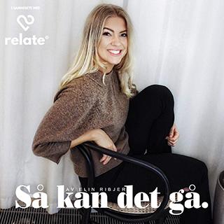 elin_ribjer_podd_sa_kan_det_ga