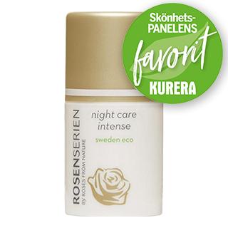 kureras-skonhetspanel-testar-nattkramer_rosenserien