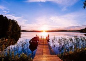 6-tips-for-att-varva-ner-pa-semestern