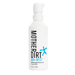 Mother Dirt AO+ mist 100 ml, 495 kr