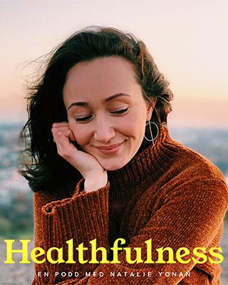 healthfulnesspodden