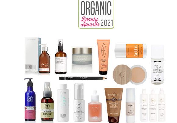 Vinnande produkterna i OBA 2021