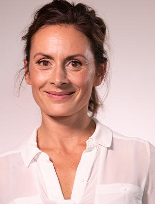 Sara Emilionie