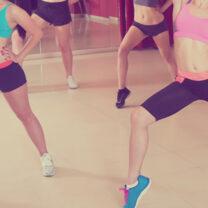 Dansgrupp