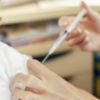 Gardasilvaccinet stämt