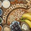 Forskning ger magnesiumoxid upprättelse